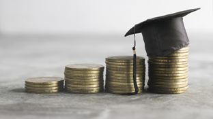 Law School Scholarships: What You Need to Know
