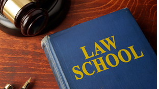 Your Guide to the Top 10 Law Schools in the United States