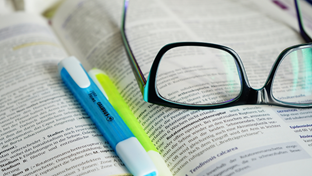 Studying for the LSAT? 4 Tips to Boost Your LSAT Score