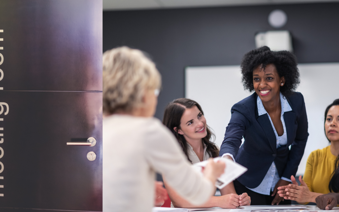 7 Resources to Help Women Attorneys Prepare to Serve on Corporate Boards